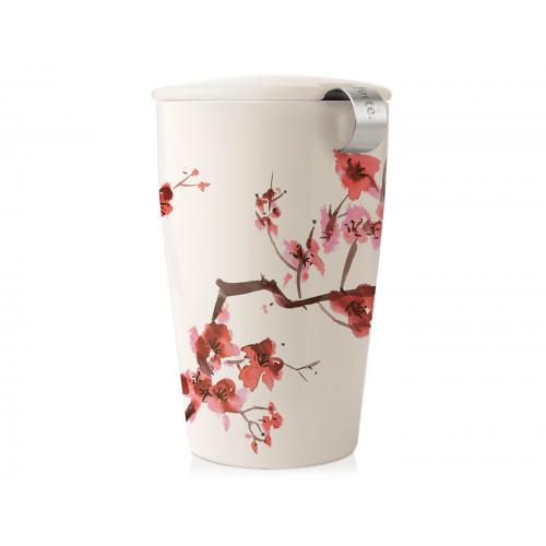 Kati - Cherry Blossom