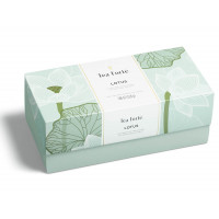 Presentation Box  Lotus 20ks
