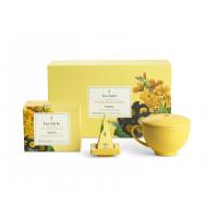 Soleil Gift Set