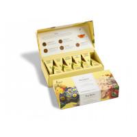 PETITE PRESENTATION BOX SOLEIL 10ks