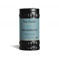 Wellbeing Invigorate- Sypaný čaj