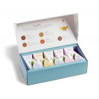 PETITE PRESENTATION BOX Wellbeing 10ks