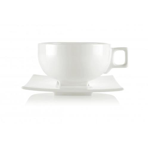 Solstice Teacups