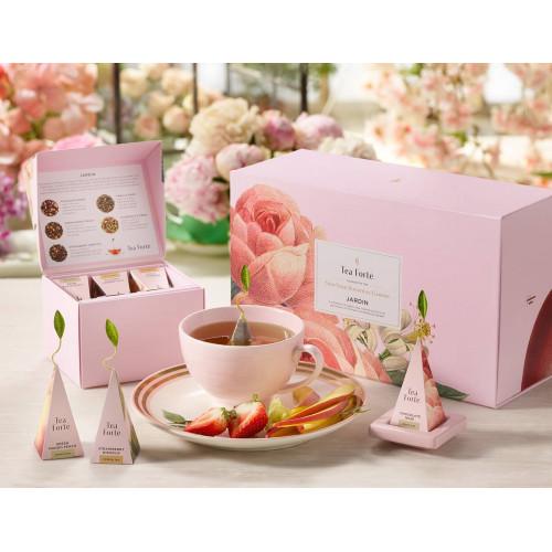 Jardin Gift Set
