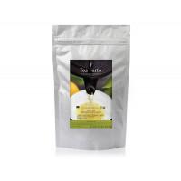 Sencha - Sypaný čaj 454g