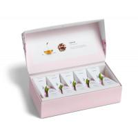 Petite Presentation Box Hanami 10ks
