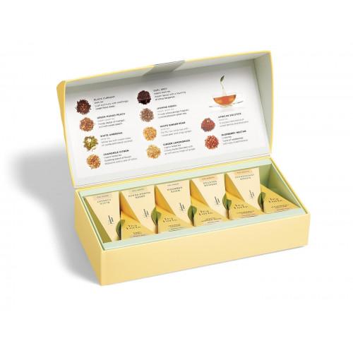 Petite Presentation Box Classic 10ks
