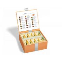 Tea Chest Herbal Assortment