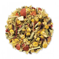 Chamomile Citron - Sypaný čaj