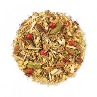 Chakra - Sypaný čaj Turmeric Tantra Chai
