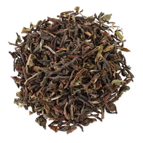 Estate Darjeeling - Sypaný čaj