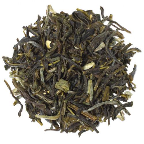 Jasmin Green - Pyramídový čaj 48ks